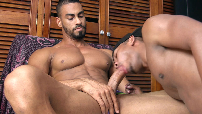 devine-sex-gay-latino-free-picture-galleries