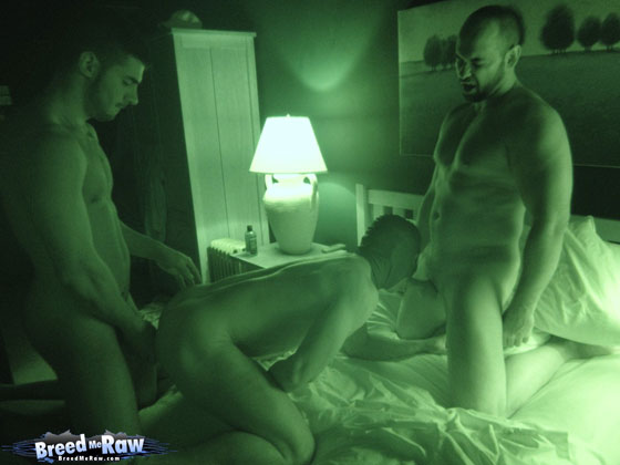 Click here to watch the full scene!