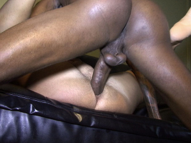 Watch Austin Dallas and Hotrod have bareback sex at Raw Nasty Fuckers
