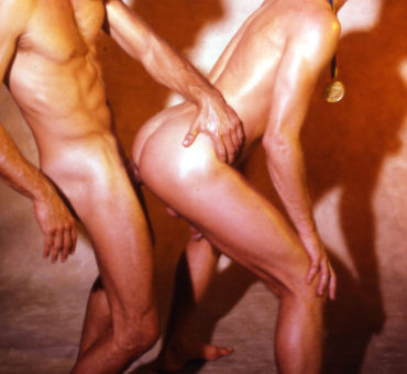 Retro Males Continues to Entertain with Hot Pre-Condom and Vintage Porn Updates
